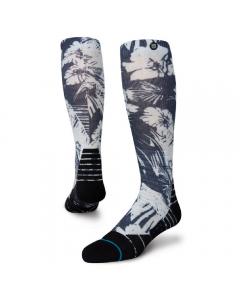 Stance Icy Trop Snow OTC Socks