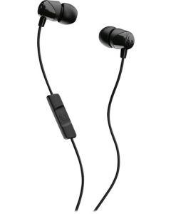 Skullcandy Jib Earbuds W/ Microphone 2020