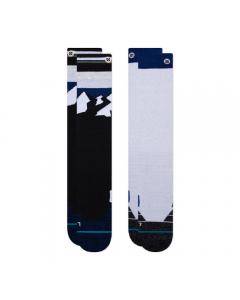 Stance Range Snow OTC Socks 2 Pack
