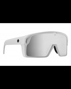 Spy Optic Monolith Sunglasses
