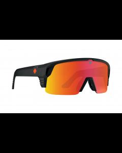 Spy Optic Monolith 50/50 Sunglasses