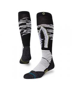 Stance Warbird Snow OTC Socks