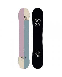 Roxy XOXO Women's Snowboard 2022